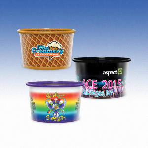 Promotional Containers-F2T5