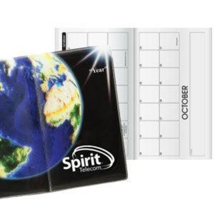 Promotional Pocket Diaries-50083
