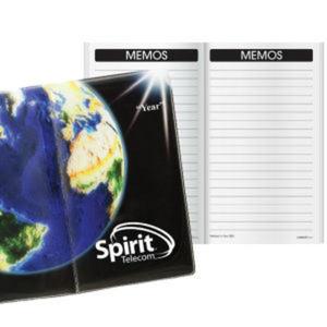 Promotional Pocket Diaries-50090