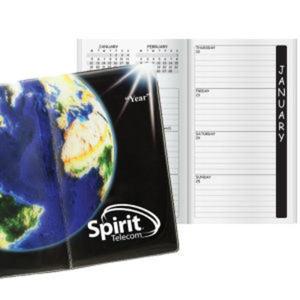 Promotional Pocket Diaries-50089