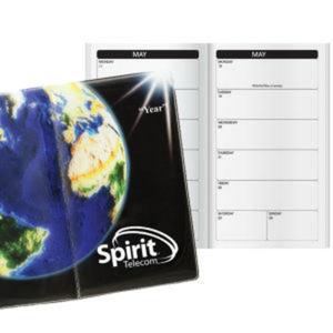 Promotional Pocket Diaries-50087
