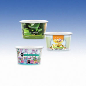 Promotional Containers-W2T3