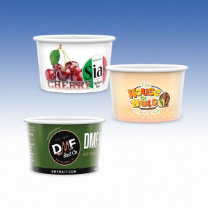 Promotional Containers-W2T5