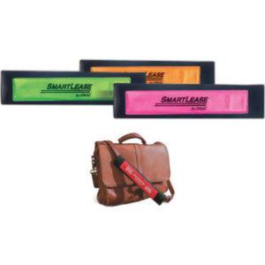 Promotional Garden Accessories-RF725