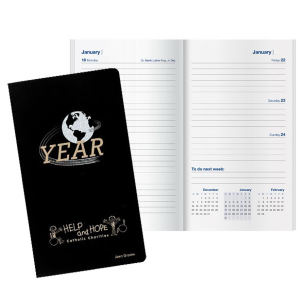 Promotional Pocket Diaries-51281