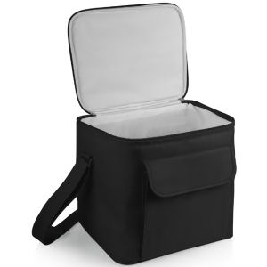 Promotional Picnic Coolers-600-00-179