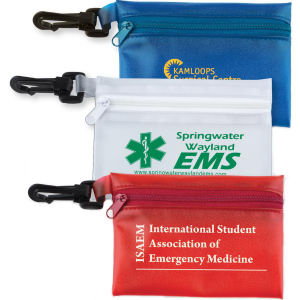 Promotional Pouches-5237