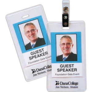 Promotional Badge Holders-4791