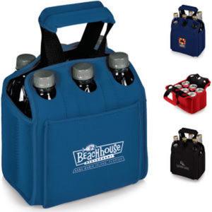 Promotional Beverage Insulators-608-00