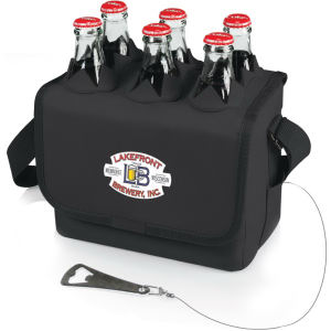 Promotional Picnic Coolers-595-00-179