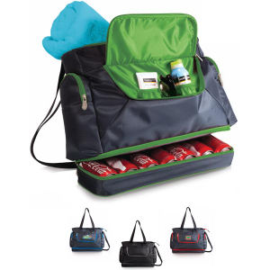Promotional Picnic Coolers-657-00