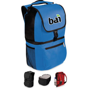 Promotional Backpacks-634-00
