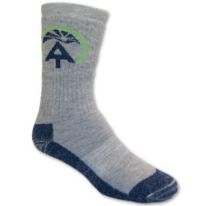 Promotional Socks-SOCK W501