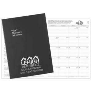 Promotional Desk Calendars-55505