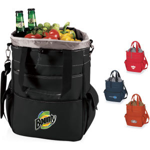 Promotional Picnic Coolers-614-00