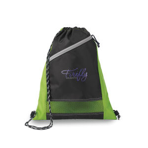Promotional Backpacks-4897