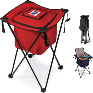 Promotional Picnic Coolers-779-00