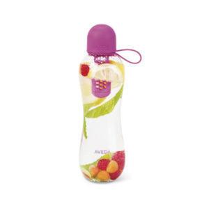 Promotional Sports Bottles-50152