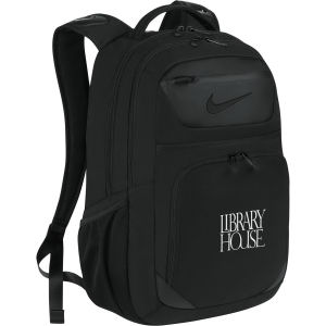 Promotional Backpacks-NDBPACK3-FD
