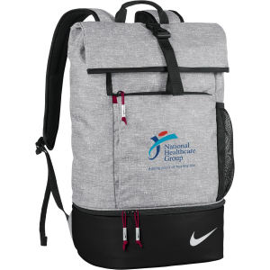 Promotional Backpacks-NSB-FD
