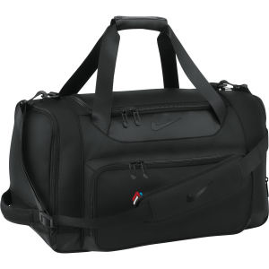 Promotional Gym/Sports Bags-NDD3-FD