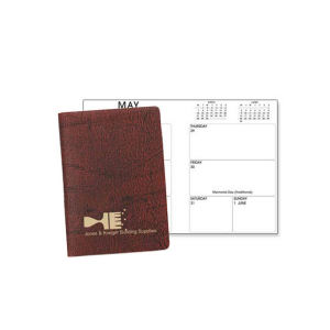 Promotional Pocket Diaries-57050