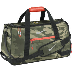 Promotional Gym/Sports Bags-NSD3-FD