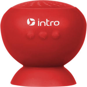 Promotional -ORB
