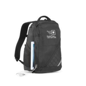 Promotional Backpacks-5250