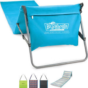 Promotional Chairs-802-00