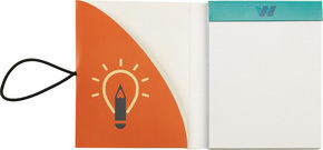 PocketPad™ JournalBooks® - 3