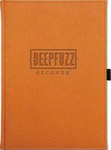 Promotional -PDB-676L