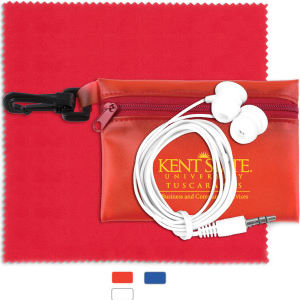 Promotional Travel Kits-TK122