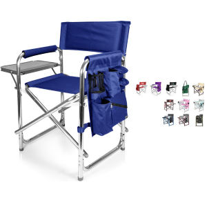 Promotional Chairs-809-00