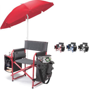 Promotional Chairs-807-00
