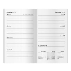 Promotional Planners-53530