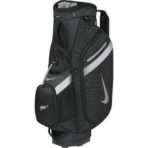 Promotional Golf Bags-NSCART4-FD
