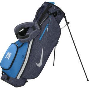 Promotional Golf Bags-NSLC2-FD