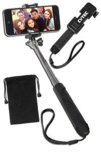 Promotional Cameras-423255