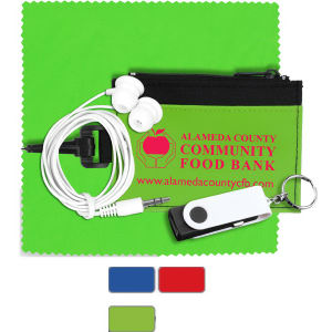 Promotional Wallets-TK116