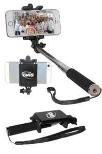 Promotional Cameras-423155