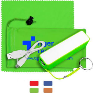 Promotional Pouches-TK120