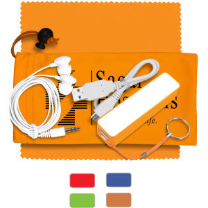 Promotional Travel Kits-TK121