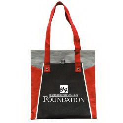 Promotional Bags Miscellaneous-B211