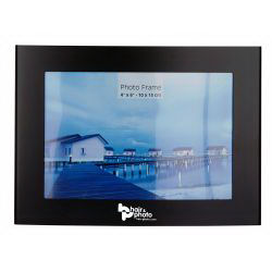 Promotional Photo Frames-PF200