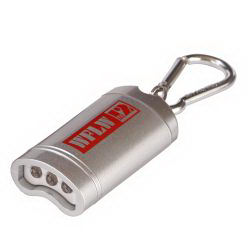 Promotional Key Reels-KL45