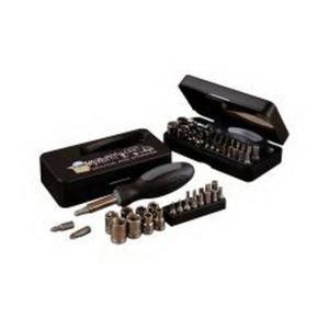 Promotional Tool Kits-TK28