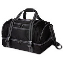 Promotional Gym/Sports Bags-BG278
