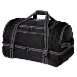 Promotional Gym/Sports Bags-BG279
