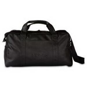 Promotional Gym/Sports Bags-BG580